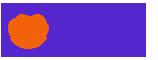 Eventstec Logo